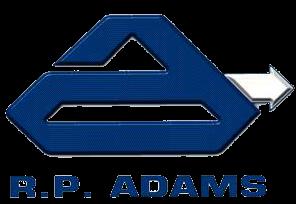 RP Adams